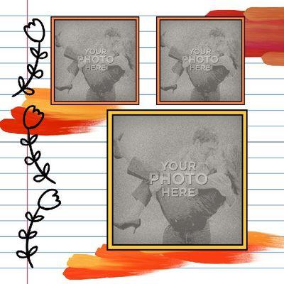Notebook_photobook-023