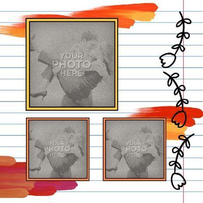 Notebook_photobook-024