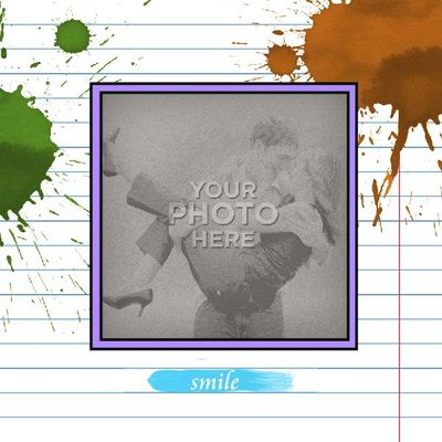 Notebook_photobook-026
