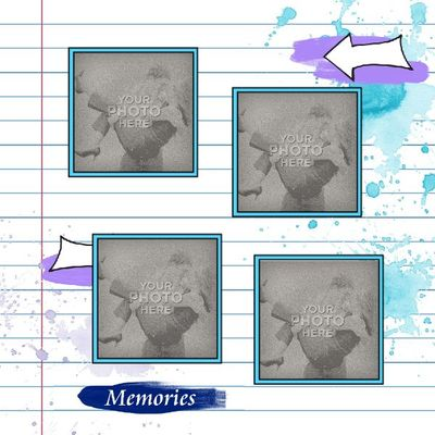 Notebook_photobook-027