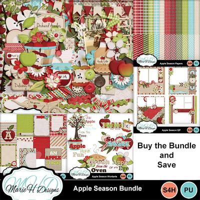 Apple_season_bundle