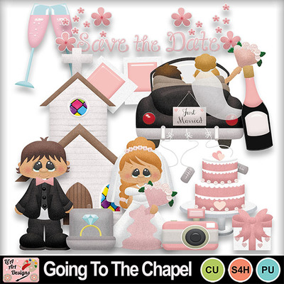Going_to_the_chapel_preview