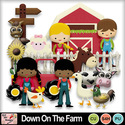 Down_on_the_farm_preview_small