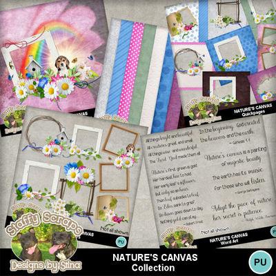Naturescanvas14