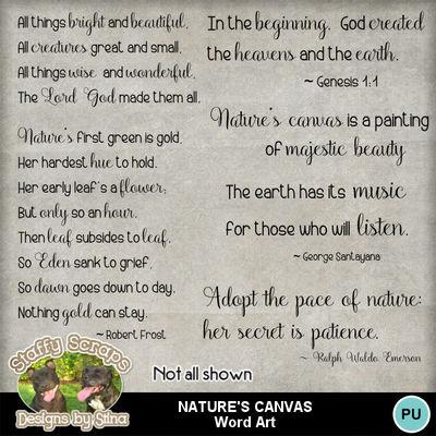Naturescanvas13