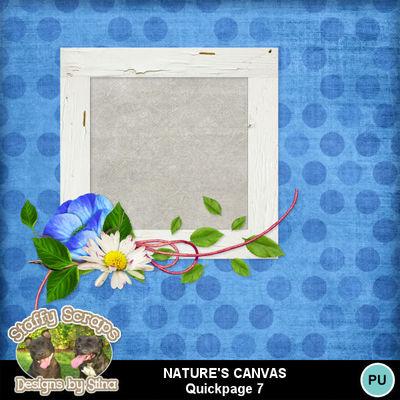 Naturescanvas09