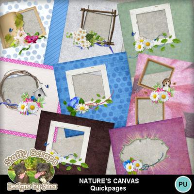 Naturescanvas11