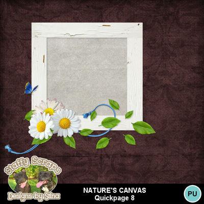 Naturescanvas10