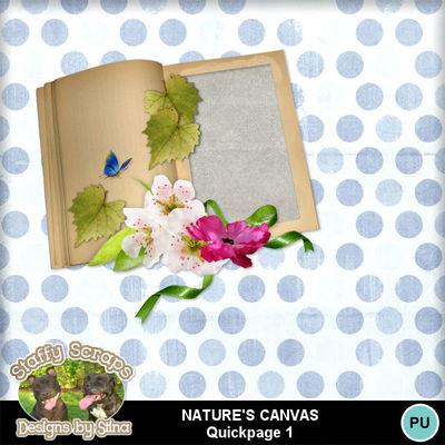 Naturescanvas03