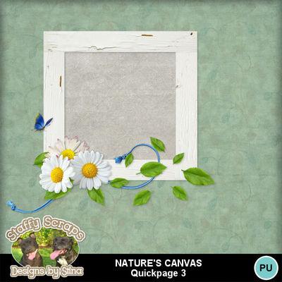 Naturescanvas05