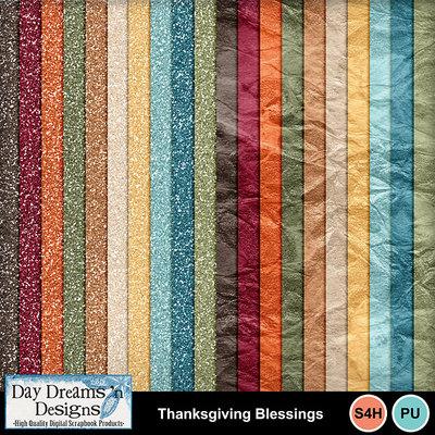 Thanksgivingblessings6