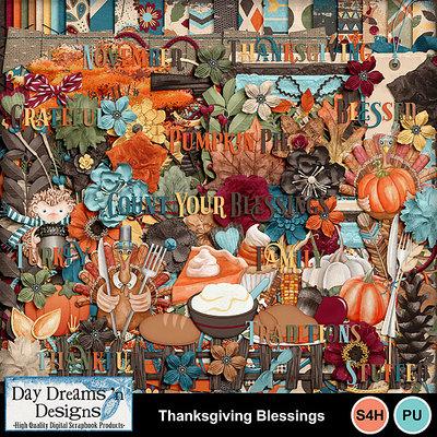 Thanksgivingblessings1