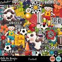 Football0_small