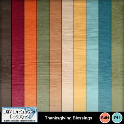 Thanksgivingblessings9