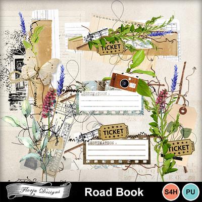 Pv_florju_roadbook_embe