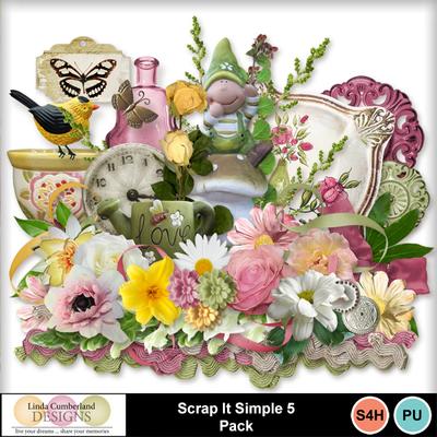 Scrap_it_simple_5-2