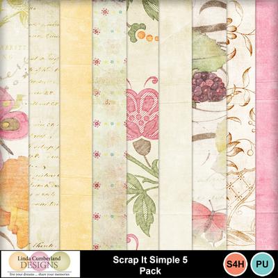 Scrap_it_simple_5-3