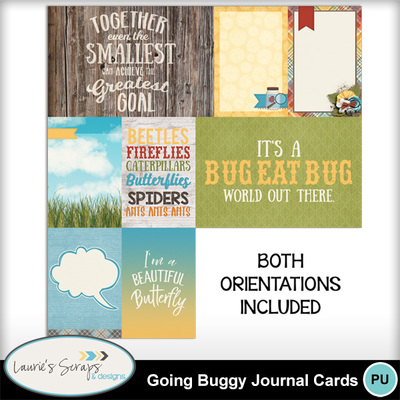 Mm_ls_goingbuggycards