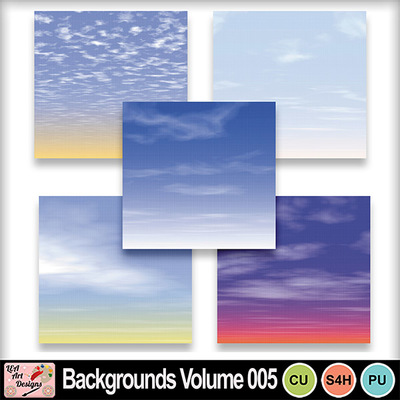 Backgrounds_volume_005_preview