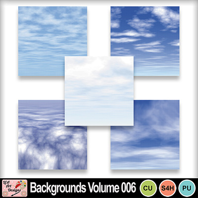 Backgrounds_volume_006_preview