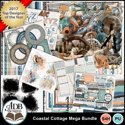 Coastalcottage__mega_bundle