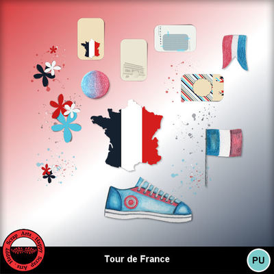 Tourdefrance__4_