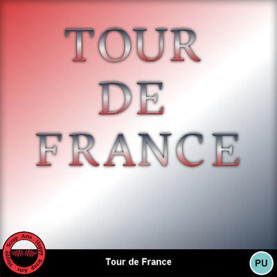 Tourdefrance__6_
