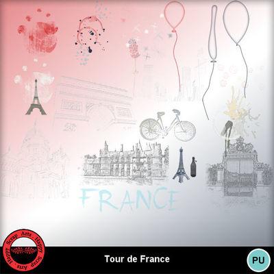 Tourdefrance__7_