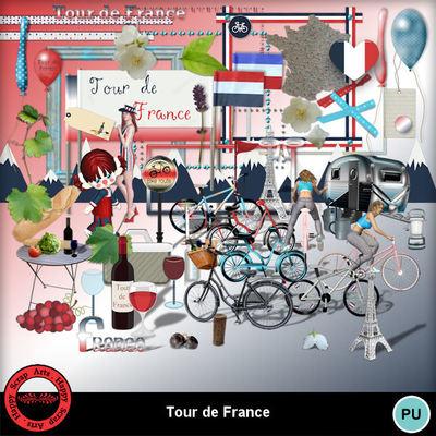 Tourdefrance__2_