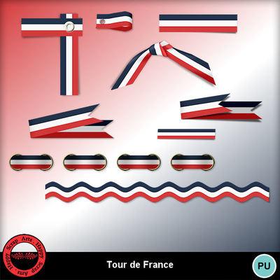 Tourdefrance__5_