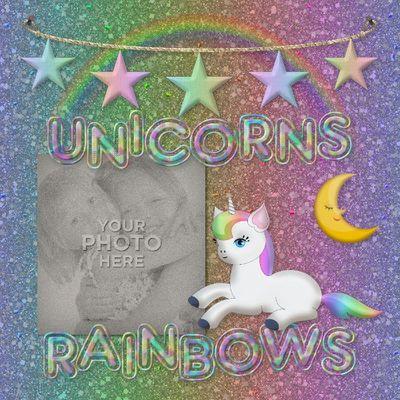 Unicorns_rainbows_12x12_book-001