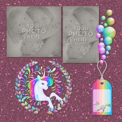 Unicorns_rainbows_12x12_book-002