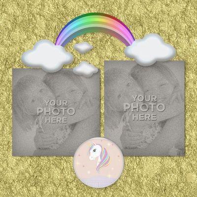 Unicorns_rainbows_12x12_book-003
