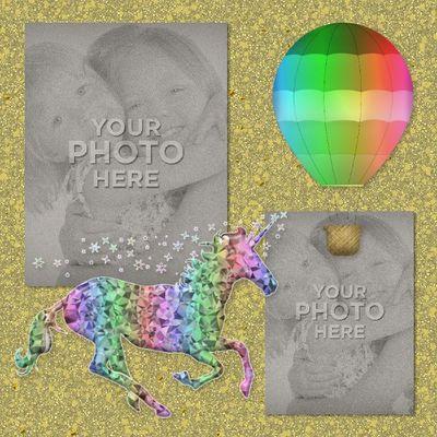 Unicorns_rainbows_12x12_book-004