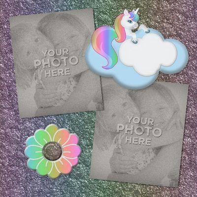 Unicorns_rainbows_12x12_book-005