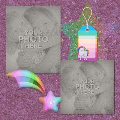 Unicorns_rainbows_12x12_book-006