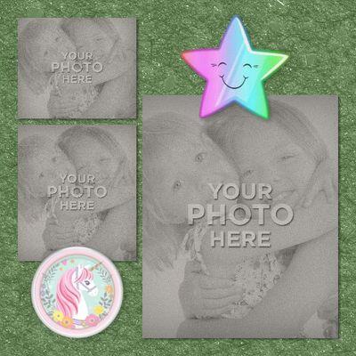 Unicorns_rainbows_12x12_book-007