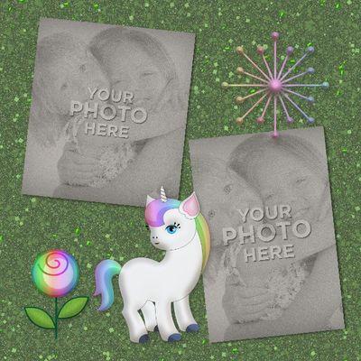 Unicorns_rainbows_12x12_book-008
