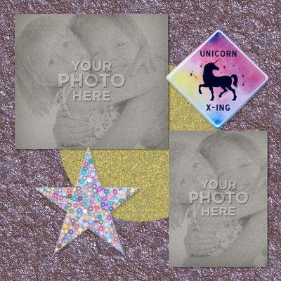 Unicorns_rainbows_12x12_book-009