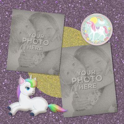Unicorns_rainbows_12x12_book-010