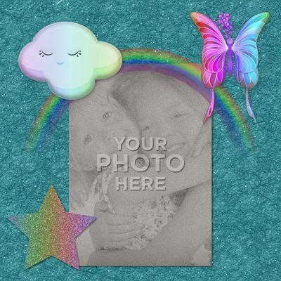Unicorns_rainbows_12x12_book-011