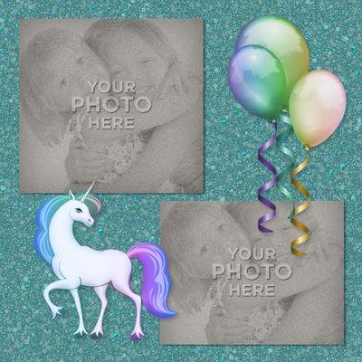 Unicorns_rainbows_12x12_book-012