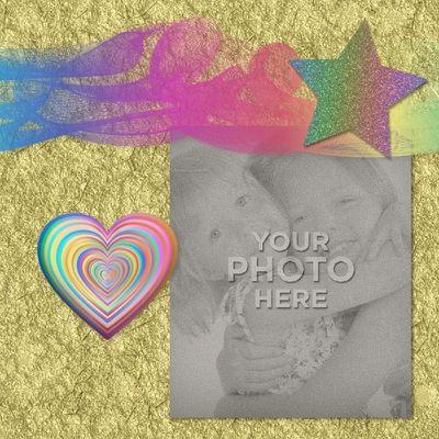 Unicorns_rainbows_12x12_book-013