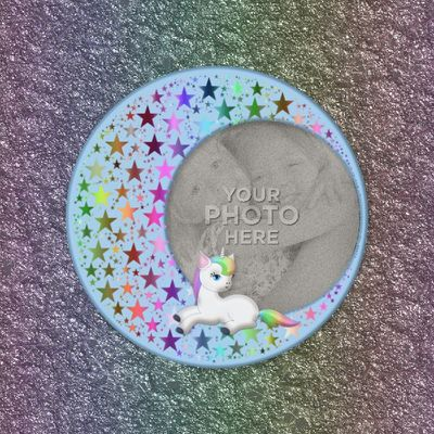 Unicorns_rainbows_12x12_book-015