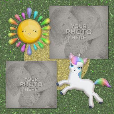 Unicorns_rainbows_12x12_book-018