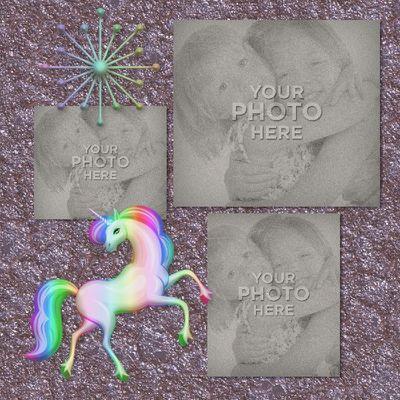Unicorns_rainbows_12x12_book-019