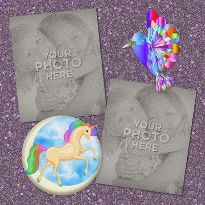 Unicorns_rainbows_12x12_book-020
