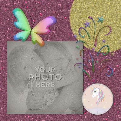 Unicorns_rainbows_12x12_book-023