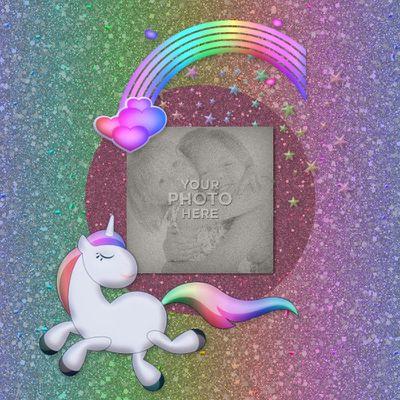 Unicorns_rainbows_12x12_book-024