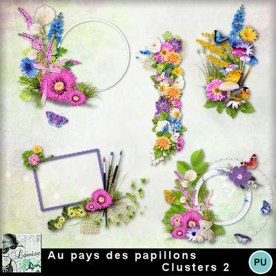 Louisel_aux_pays_des_papillons_clusters2_preview